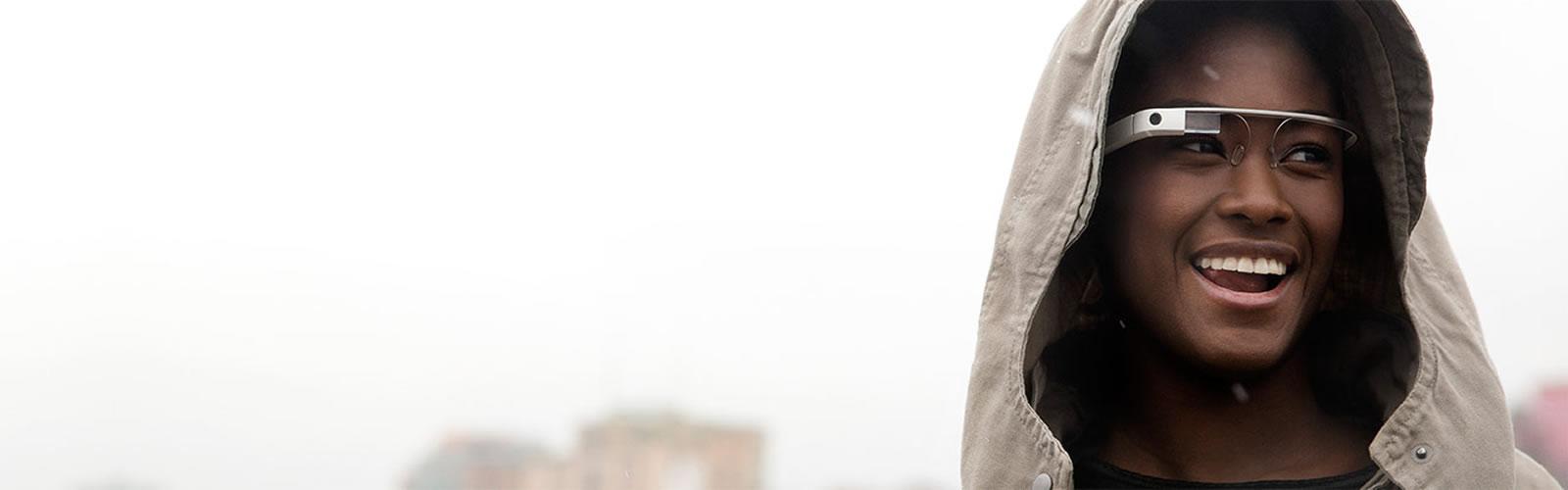 Wearable: è tempo di prepararsi, tra opportunità e rischi