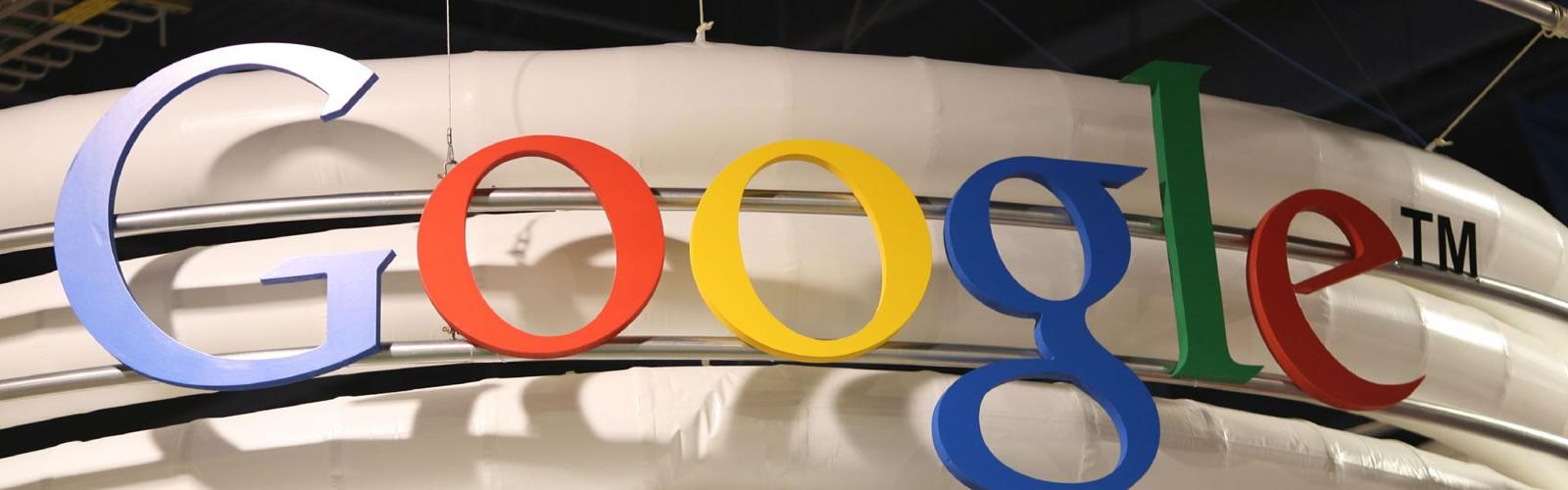 Chrome genera il 3% del traffico iOS