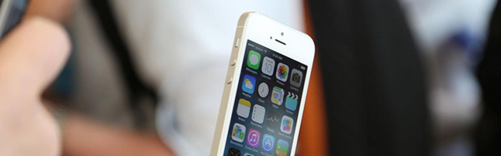 In partenza i corsi della IQUII Academy dedicati allo sviluppo di applicazioni iOS