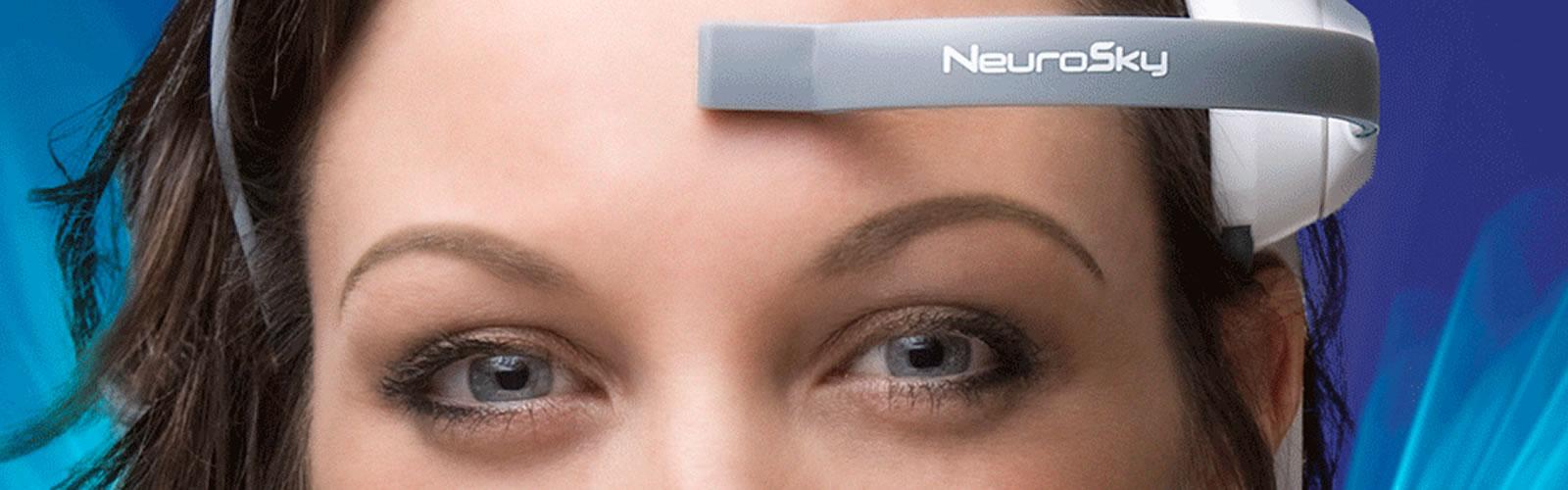 Presto sul mercato i dispositivi wearable capaci di leggere nei nostri pensieri
