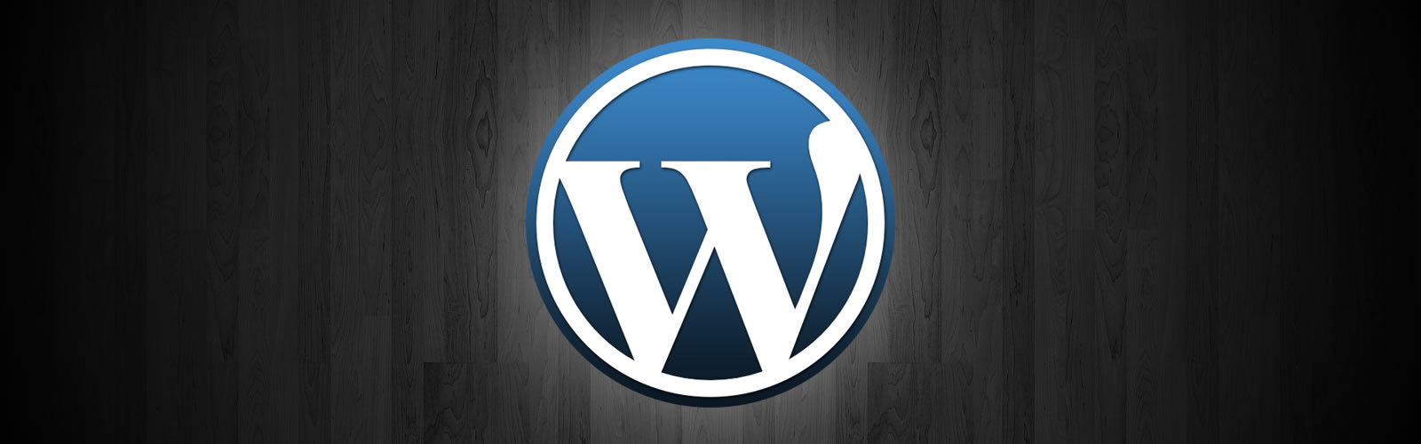 WordPress plugin development for fun and profit