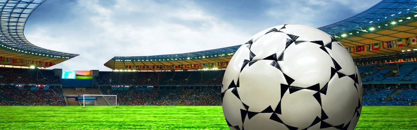 Instagram e Serie A: statistiche ed utilizzo del photosharing nel campionato di calcio italiano