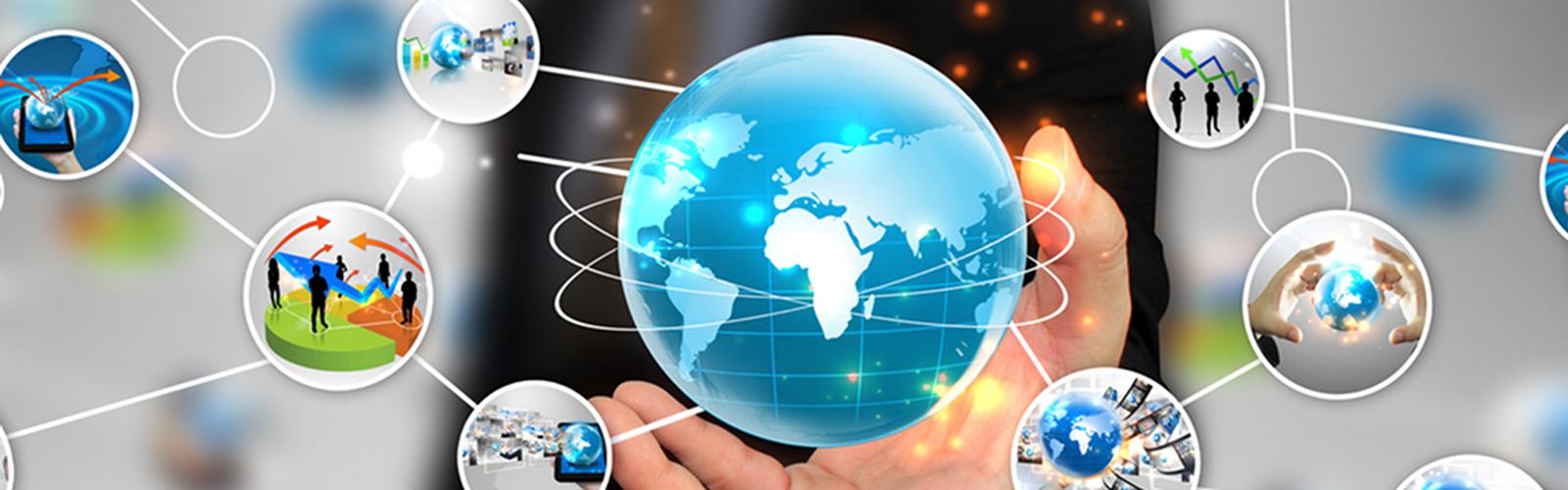 Statistiche e trend su internet, social media e mobile per il 2014 in Italia e nel mondo