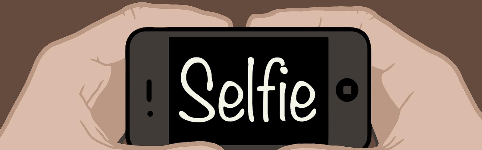 L'ascesa dei selfie e la rincorsa dei brand [INFOGRAFICA]