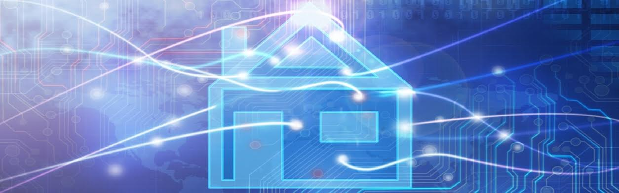 La smart connected home alla portata di tutti