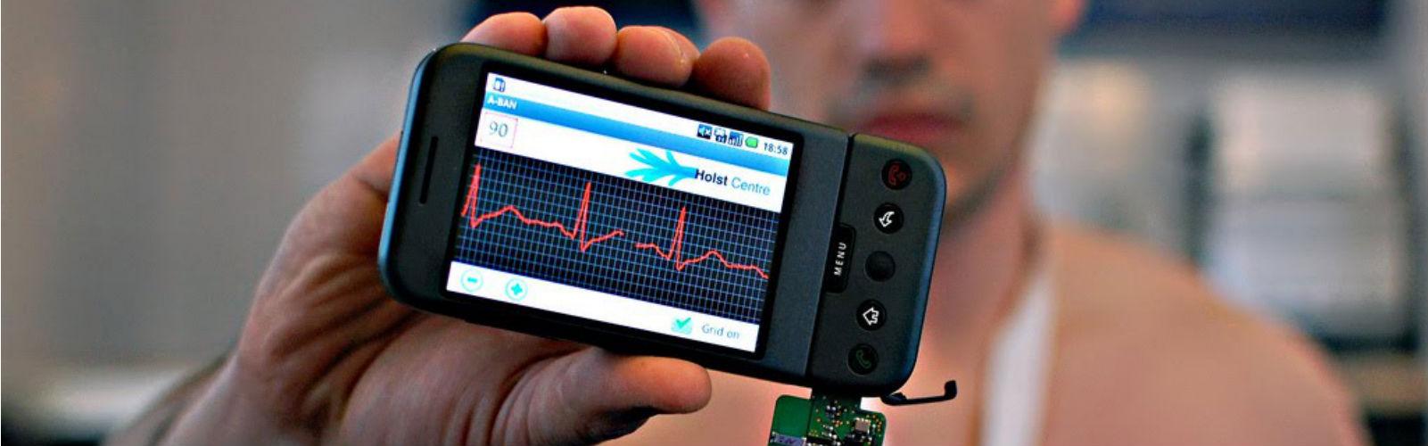 Il mercato della Mobile Health: dati, modelli di business e possibili applicazioni