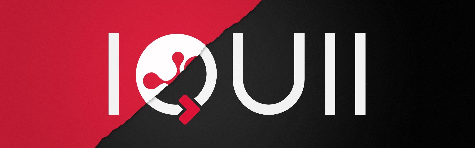 IQUII lancia il suo rebranding e si apre a nuove sfide #iquiinext