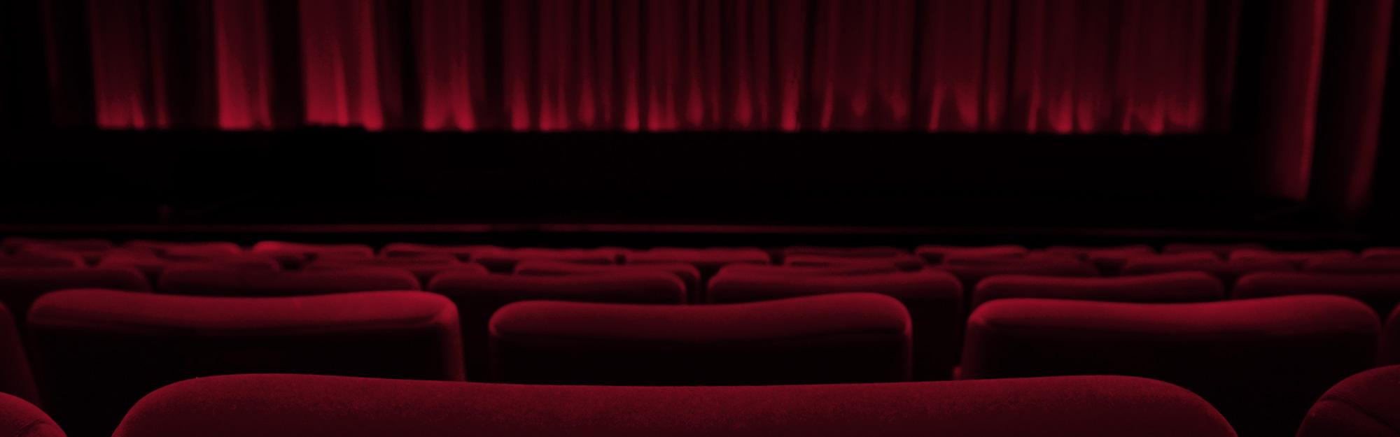 CineTag.me: il Nearable entra nei cinema e negli smartphone degli spettatori