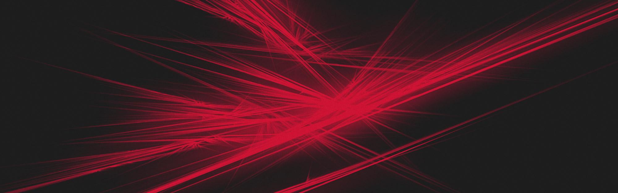 Digital Transformation: esigenze ed opportunità per un mercato in evoluzione