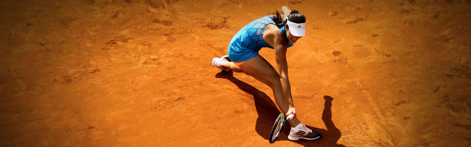 Interazione, divertimento e contenuti su misura: IQUII firma la nuova versione di BNL Tennis Academy