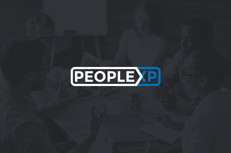 PeopleXP