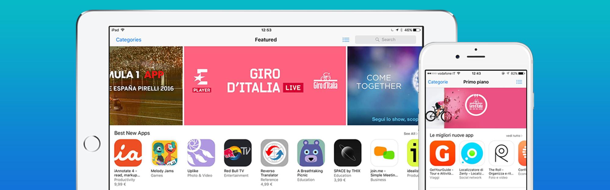 Apple App Store: i tempi di approvazione scendono a 24 ore, cosa cambia?
