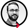 Andrea Natale - Account Manager IQUII