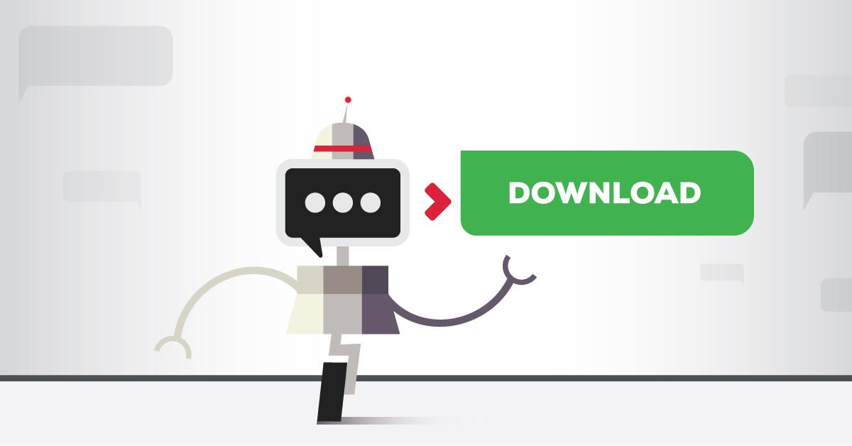 IQUII Bot per il business [Free Paper]