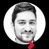 Davide Iandiorio - Performance Marketing Manager IQUII
