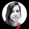 Eleonora Scialanca - Digital Strategist IQUII
