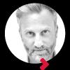 Fabio Lalli - CEO & Co-Founder IQUII