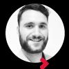 Luca Biondi - Digital Analist IQUII