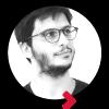 Marco Sportillo - iOS Developer IQUII