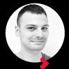 Marco Virgadamo - Web Developer IQUII
