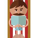 Summer Reading 2016: letture estive