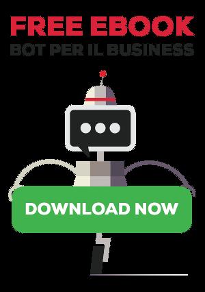 Bot per il Business: download