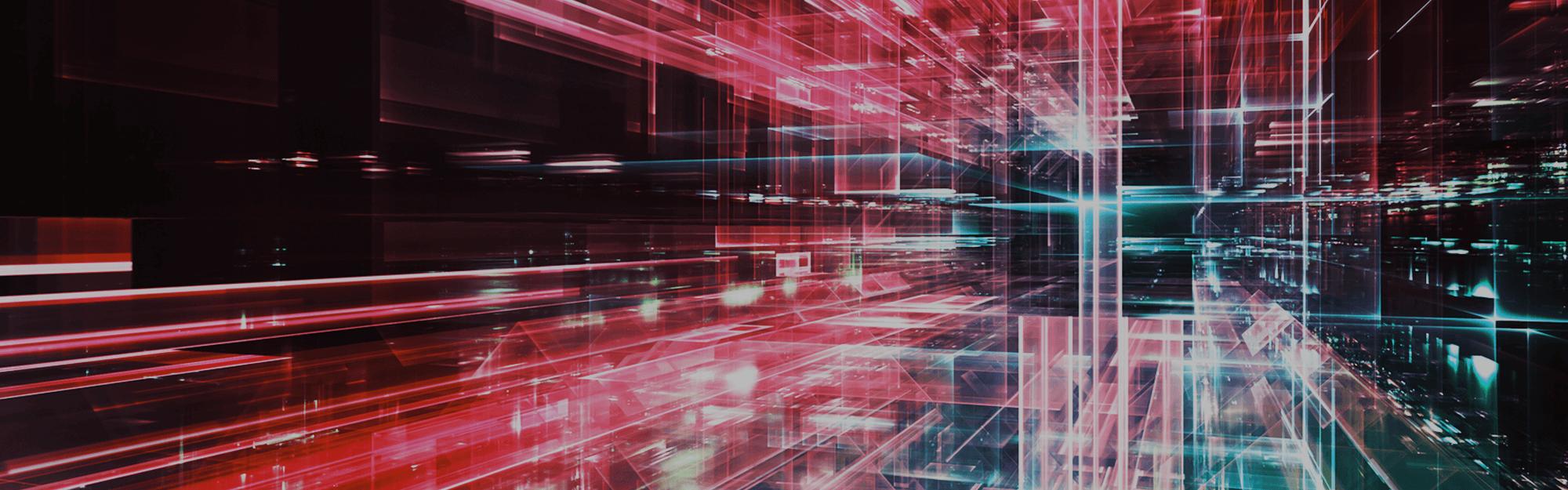 L'evoluzione della Digital Transformation tra System Integration e omnicanalità