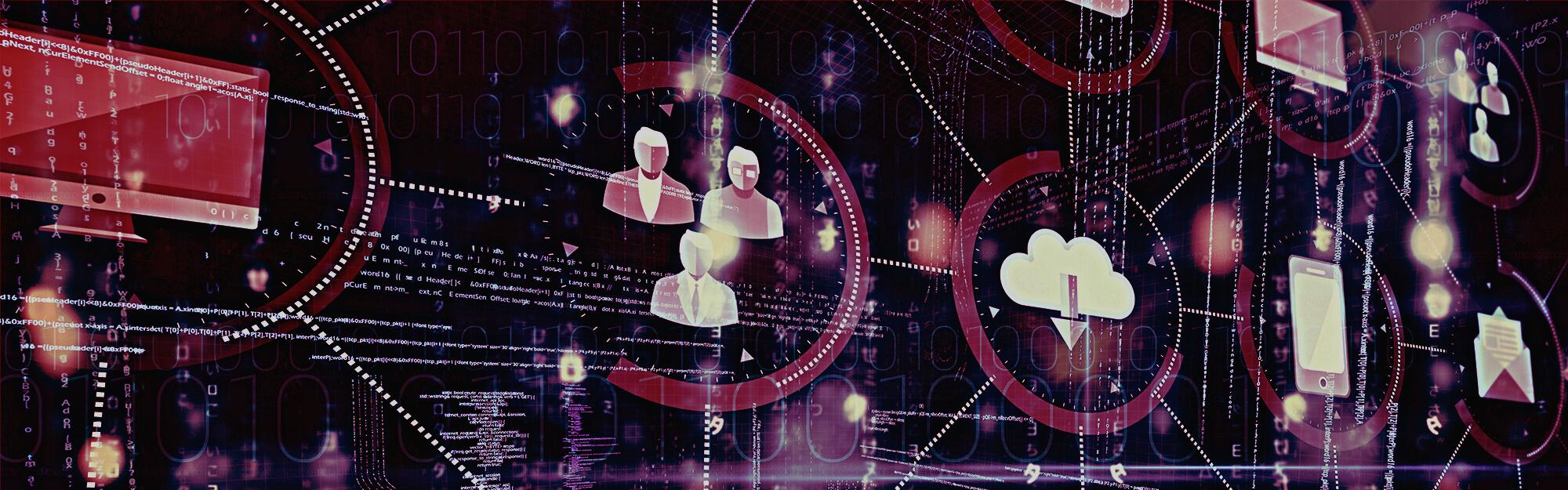 Tech, Digital e Mobile Trend per il 2017: dati, evoluzioni e opportunità