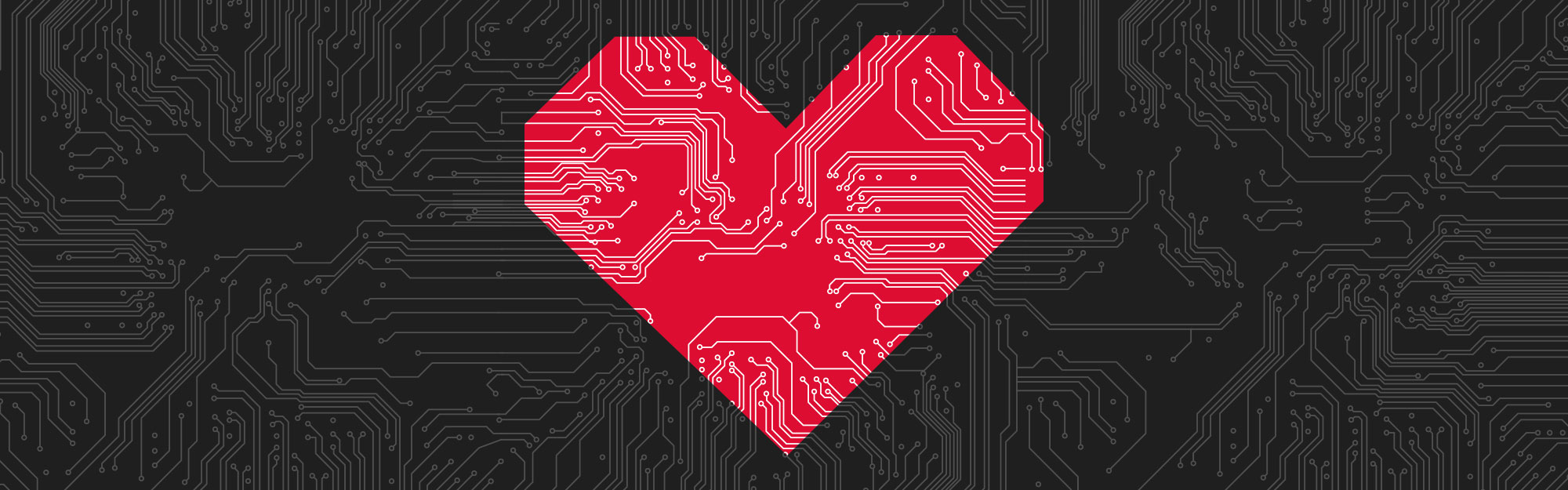 A.I. Love You: cos'è l'intelligenza artificiale e come cambierà il rapporto con le aziende