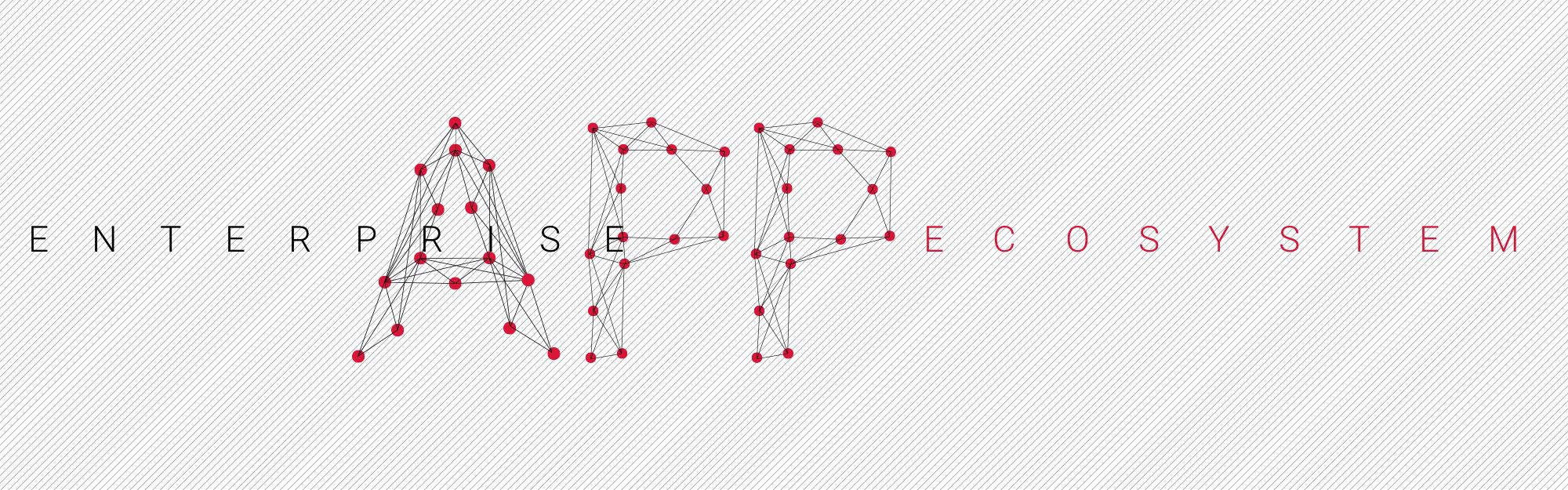 Enterprise App Ecosystem: i vantaggi di un ecosistema mobile scalabile e flessibile per il business e gli svantaggi delle all-in-one app