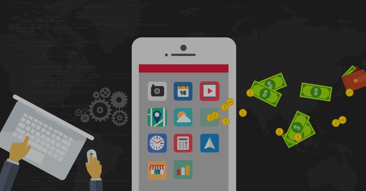 Sviluppare Applicazioni Con Iphone Sdk Pdf