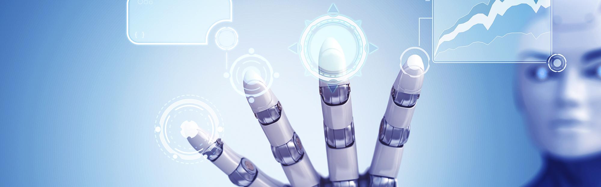 Intelligenza artificiale: il mercato attuale, le tecnologie e gli ambiti applicativi più promettenti per le aziende
