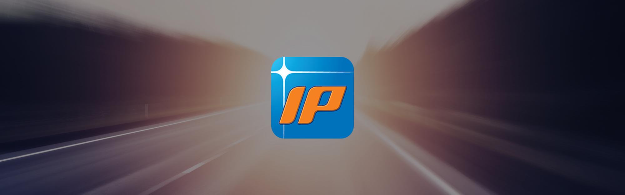 IQUII è il nuovo partner tecnologico di IP nelle attività Web e Mobile a supporto del Loyalty Program IP Premia