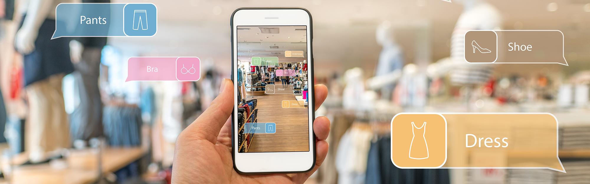 Futuro del Retail