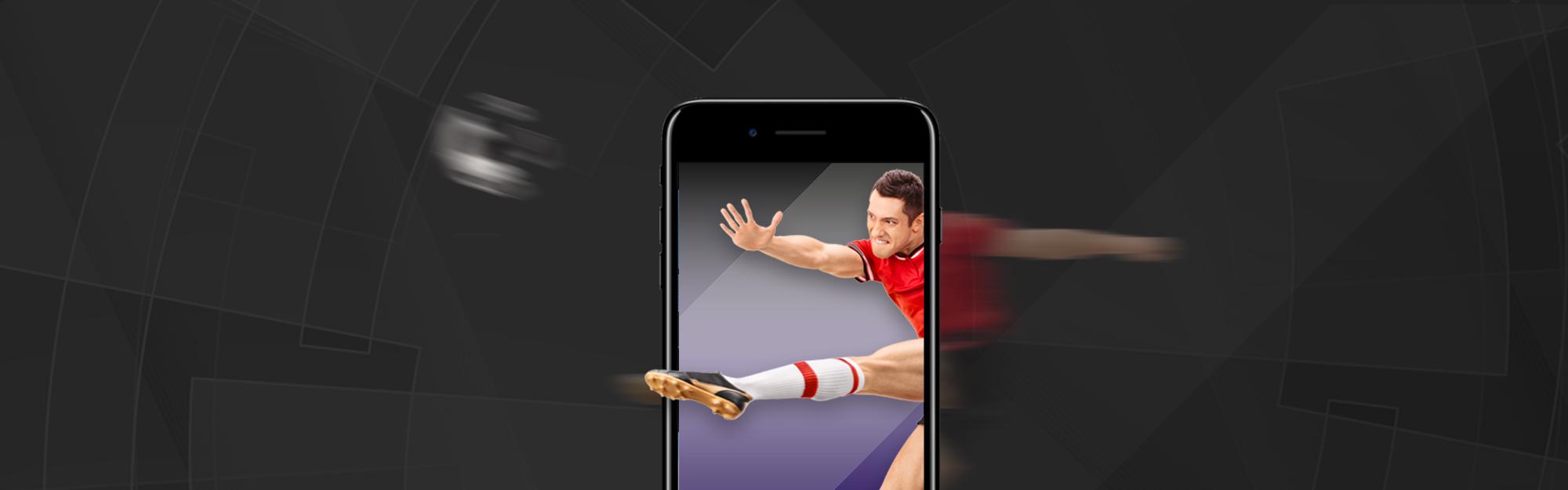 IQUII Sport lancia SportXP, la prima piattaforma sportiva per i club che ripensa la fan experience