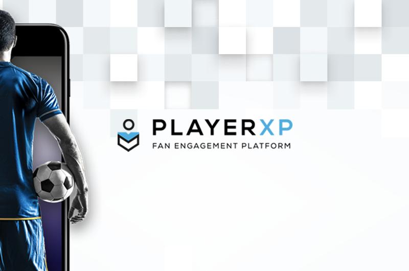 PlayerXP