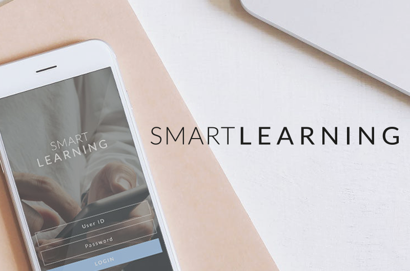 SmartLearning