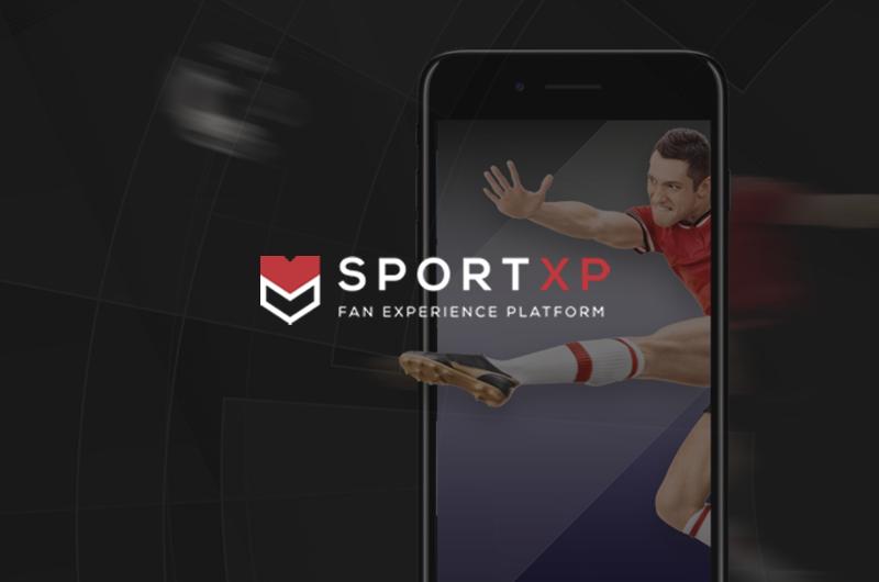 SportXP