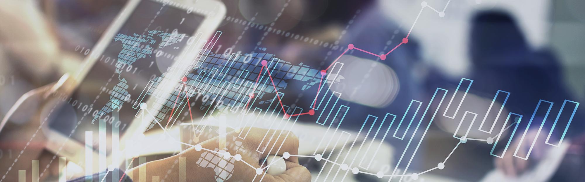Digital Transformation: l'evoluzione degli Analytics e l'importanza della misurazione