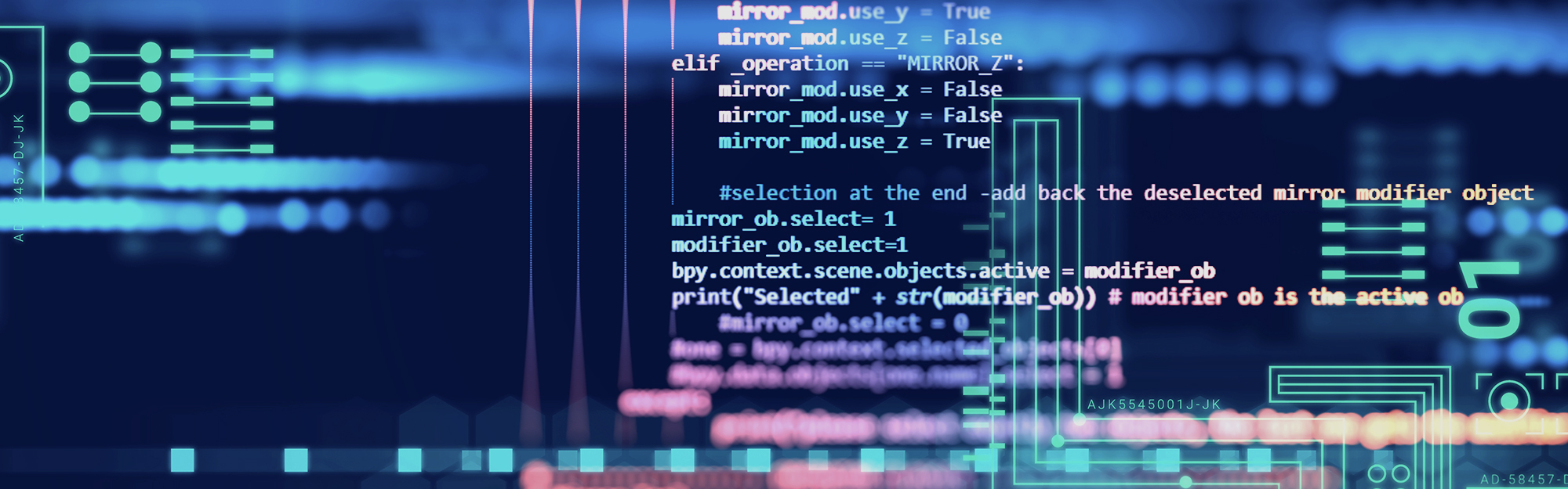 Framework vs Librerie: cosa scegliere per sviluppare la tua applicazione mobile