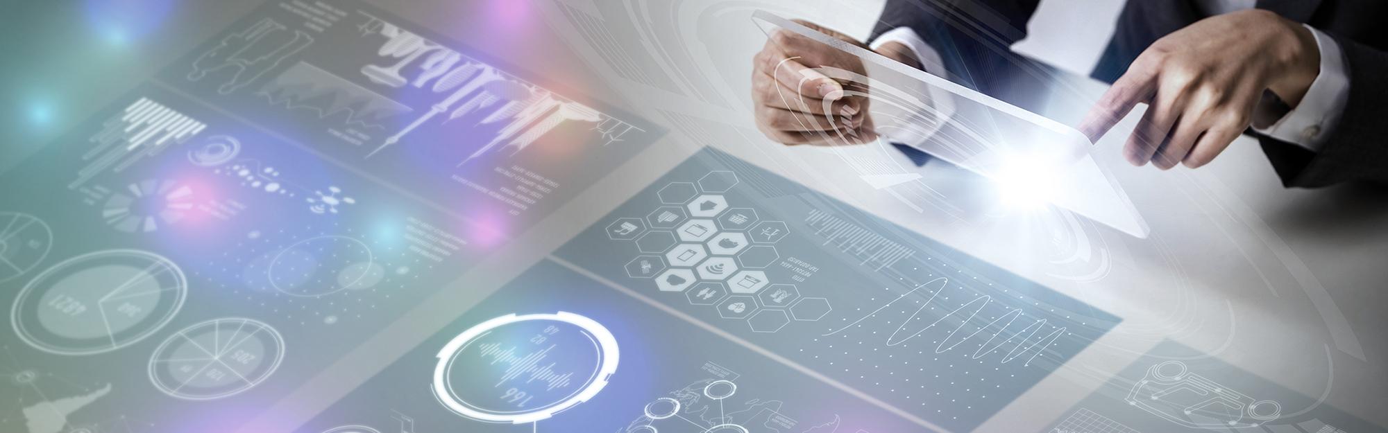 IoT: un mercato destinato ad esplodere e raggiungere i 3mila miliardi di dollari entro il 2020