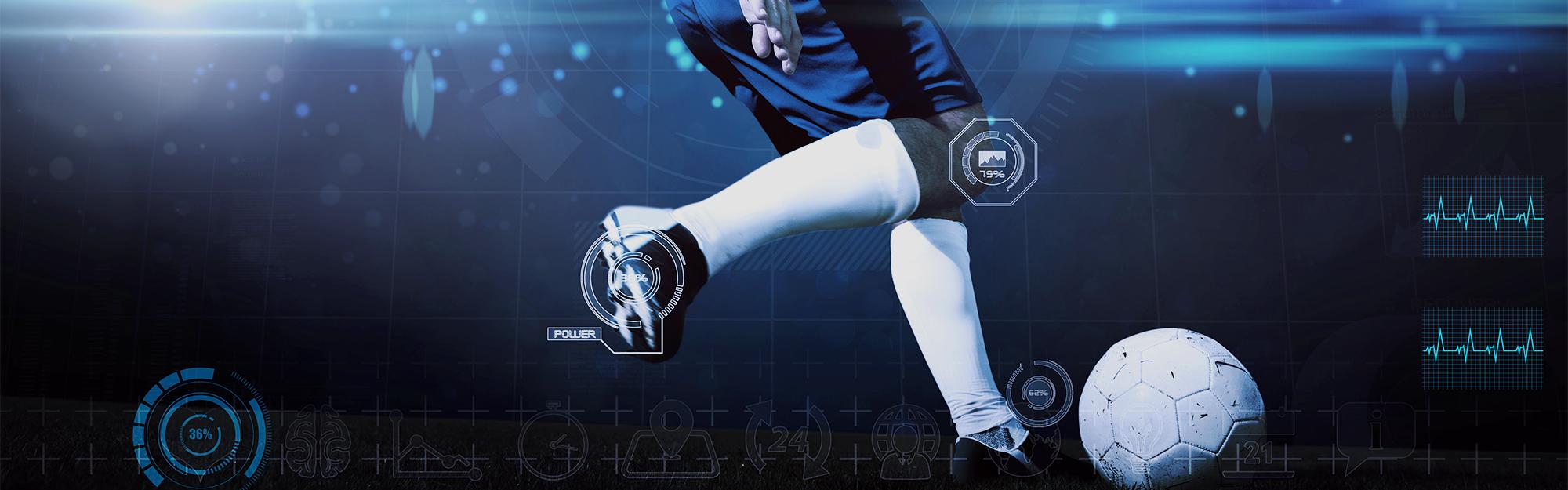 Sport 4.0: come le nuove tecnologie stanno rivoluzionando la Sport Industry