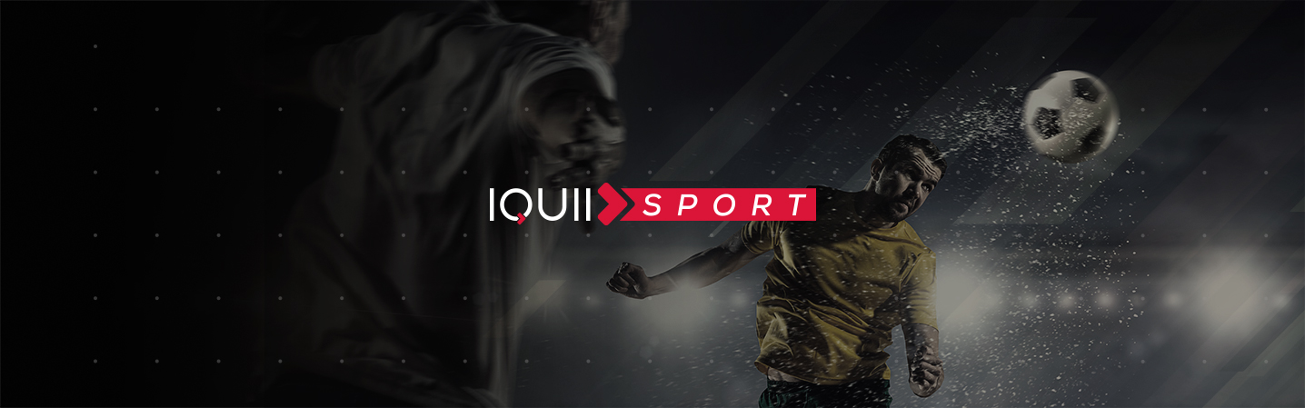 IQUII Sport pubblica il quarto update dell'European Football Club, con focus sui principali social utilizzati dai top Club europei
