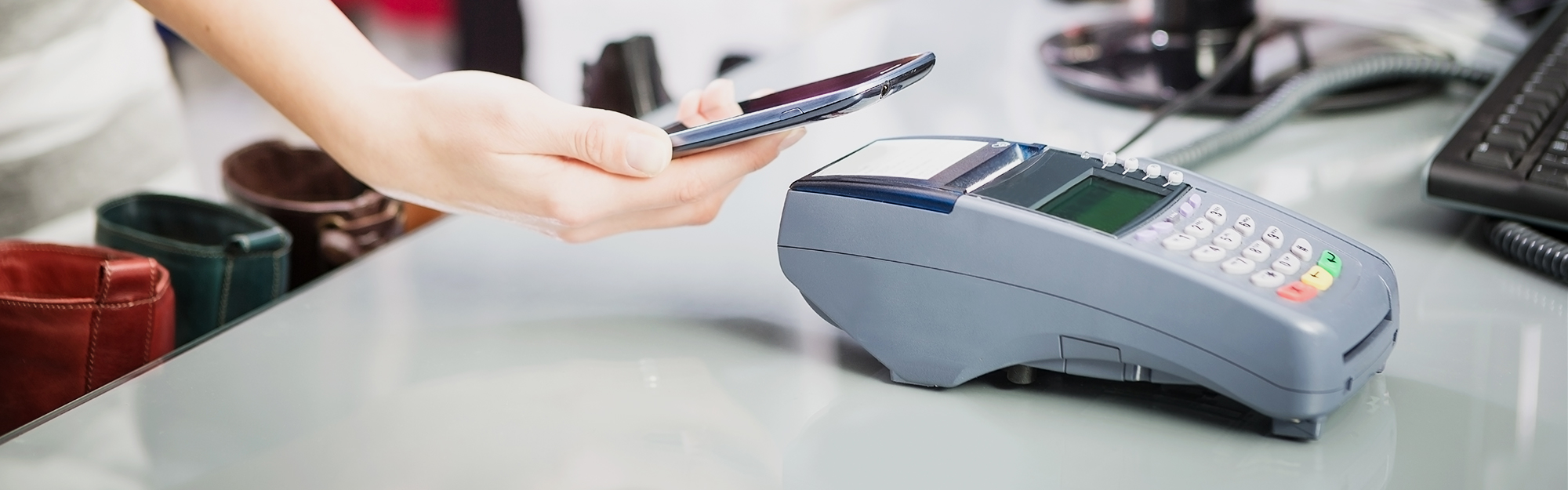 Digital Payment, User Experience e PSD2: nuove sfide e opportunità per le banche tradizionali