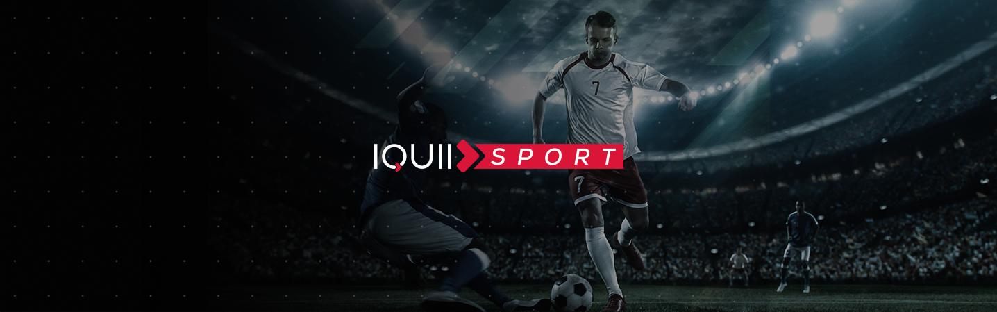 """IQUII Sport pubblica il quinto update dell'European Football Club, con focus sugli """"effetti social"""" del calciomercato invernale"""