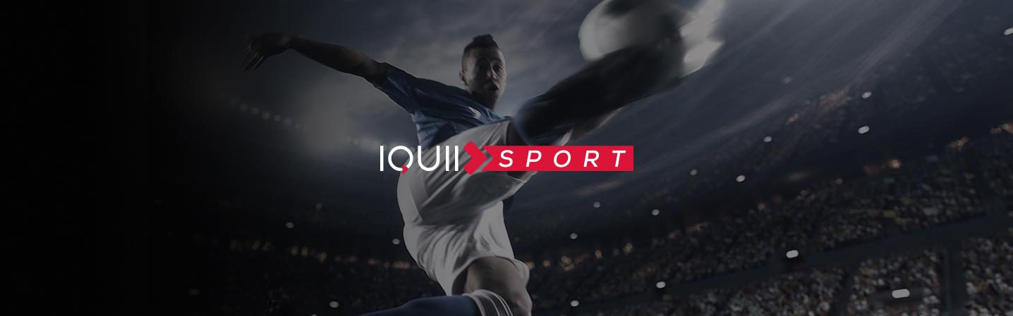 """Il focus sulla strategia internazionale dei club e la novità Primeira Liga portoghese nel settimo update del Report """"The European Football Club"""" di IQUII Sport"""