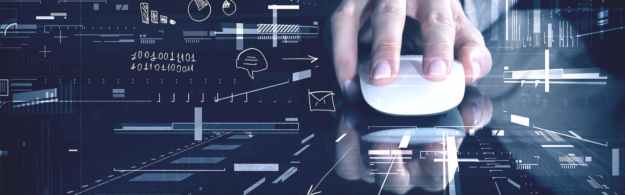 Open Innovation e API: tra creazione di valore e opportunità di business per le imprese