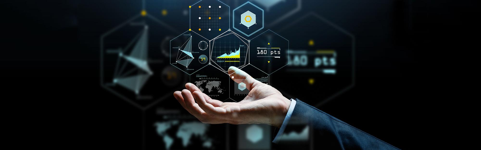 The Age of Data: se i dati e le informazioni sono il nuovo oro, dove sono le miniere e come si estrae?