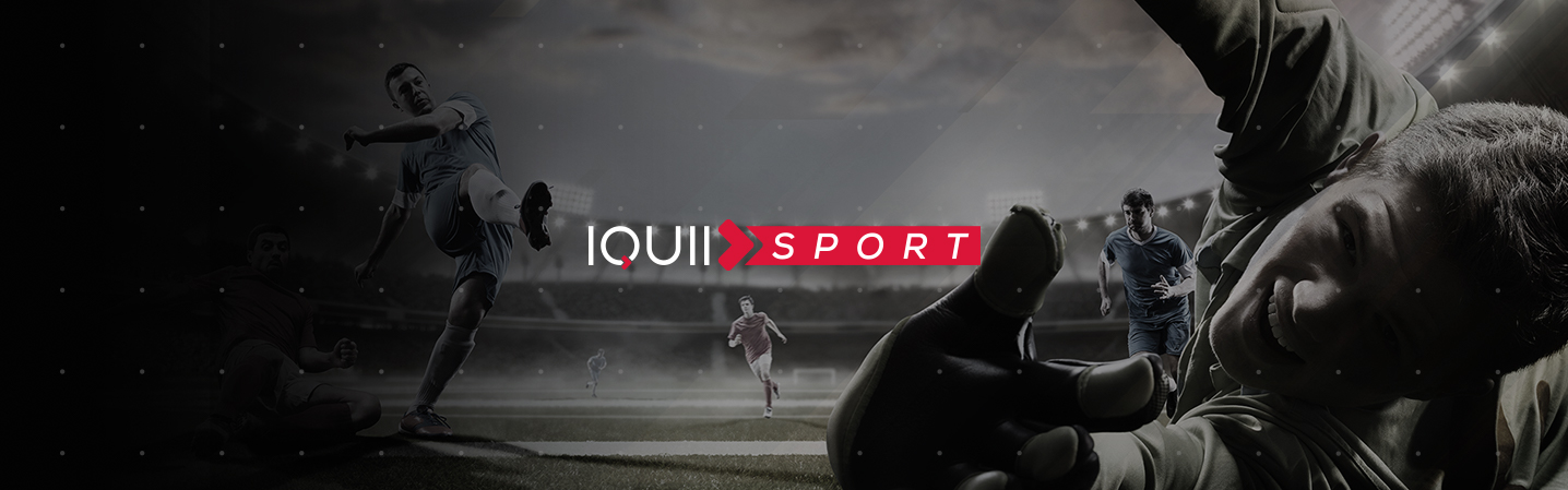 "Online il nono update del ""The European Football Club"", il Report di IQUII Sport che studia le logiche di fan engagement del calcio sui social media"