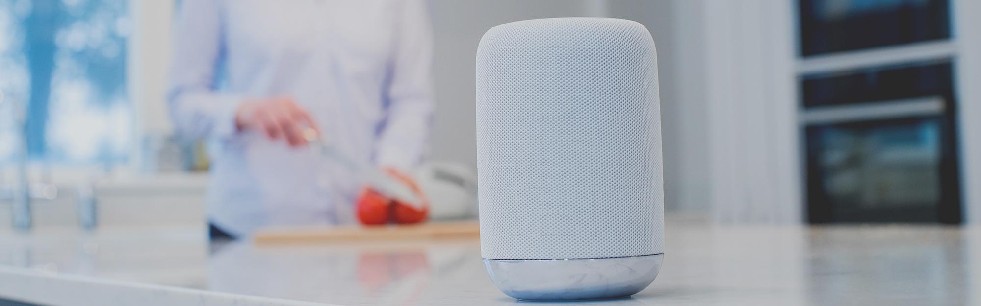Smart Home 2.0: l'IoT da solo non basta, bisogna concentrarsi su integrazione ed esperienza